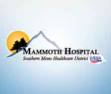 Mammoth-Hospital