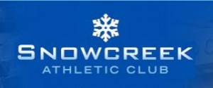 Snowcreek_Athletic_Club