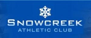 Snowcreek_Athletic_Club