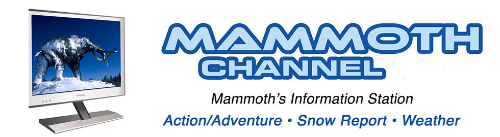 Mammoth Channel 72
